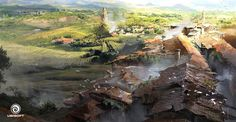 Assassins_Creed_IV_Black_Flag_Concept_Art_DY_25.jpg (1500×777)