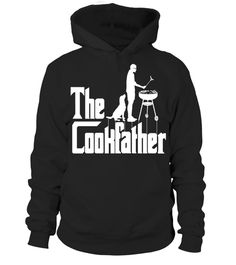 "# The Cookfather - Funny BBQ Tshirt For Men .  Special Offer, not available in shops      Comes in a variety of styles and colours      Buy yours now before it is too late!      Secured payment via Visa / Mastercard / Amex / PayPal      How to place an order            Choose the model from the drop-down menu      Click on ""Buy it now""      Choose the size and the quantity      Add your delivery address and bank details      And that's it!      Tags: An exclusive BBq T-Shirt. Great for cook…"