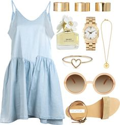 """""""Untitled #47"""" by blesss ❤ liked on Polyvore"""