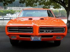great muscle cars | theThrottle: Muscle Car Monday old and new muscle car wallpaper photos ...