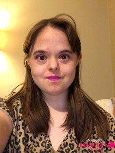 lakme makeup pro app online