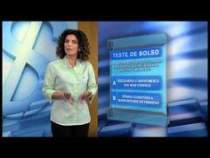Episódio 16 - Como investir 10 mil reais?