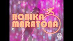 [ Ronika - Marathon ]