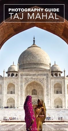 Want some tips on photographing the Taj Mahal? Here is all you need to know  to get photos of the most famous landmark in India as well as times and prices.