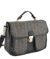 Georgia- camera bag for ladies