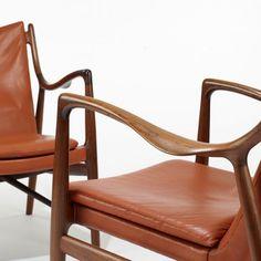 111 best scandinavian furniture u0026 shop transitional for Brinkley manor apartments floor plans