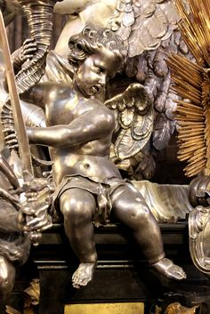 St. Vitus Cathedral | Flickr: Intercambio de fotos