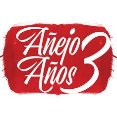 Añejo 3 Años Logos Pogos #havanaclub #followbubble