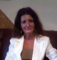 Profesor en línea Soniac: Soy psicóloga, llevo 9 años impartiendo cursos de psicología. (Temas: Psicología, Motivación, Emoción, Psicoterapia, Psicología - otros temas, Superación personal, Desarrollo personal, Como aumentar la autoestima, Como superar la timidez, Superación personal - otros temas)