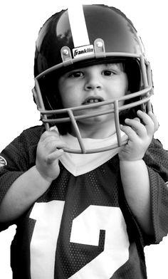 future alabama football player