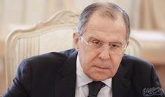 روسيا ترحب بانضمام أمريكا لتحديد مناطق تخفيف التصعيد فى سوريا: روسيا ترحب بانضمام أمريكا لتحديد مناطق تخفيف التصعيد فى سوريا وسنوفيكم…