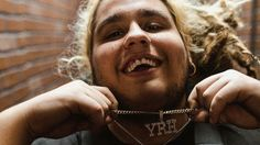Rapper Fat Nick Announces First-Ever Australian Tour - Music Feeds Buffet Boys, Fat Nick, First Ever, Nba, Rapper, Handsome, Tours, Artists, Google Search