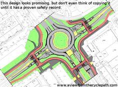 Αποτέλεσμα εικόνας για urban turbo roundabouts