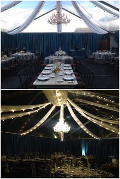 .Let us be clear about our intent: (http://blog.classicpartyrentals.com/sacramento-best-wedding-rentals/) #Clear #Tents are our #Intent #Classic #Sacramento #Wedding #Blog #Party #Rentals #Events #Fundraiser #Dinners #ClassicParty #Event #Tent #Tables #Design #Style & #Grace #ClassicPartyRentals #Class #Elegance  #Knife #Fork #Spoon #Chair #Furniture #Lighting & #Glasses #Rental #EventPlanning #Sactown #Weddings #Sac #Wedding