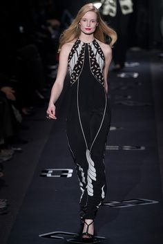 A lovely and timeless collection from DVF