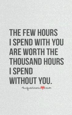 Everyone in a long distance relationship (or commonly known as LDR) knows it's not easy. These long distance relationship quotes and memes about relationships sum up how it feels and will remind you that your love is worth the distance. Life Quotes Love, Crush Quotes, Quotes To Live By, Man Crush Monday Quotes, Making Love Quotes, Relationship Effort Quotes, Real Relationships, Long Distance Relationships, Funny Relationship
