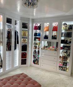 Chanel Backpack, Chanel Purse, Chanel Bags, Gucci Bags, Dior Bags, Lv Bags, Best Designer Bags, Designer Belts, Designer Handbags