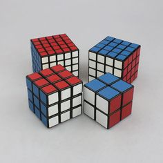 set of shengshou rubick rubix migic puzzle cube 2x2 Rubik's Cube, Cube Toy, Puzzle Cube, Metal Puzzles, League Of Legends Game, Working Memory, Ebay Sale, Desk Toys, Puzzle Toys