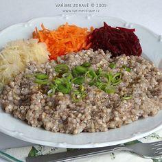 pohanka-se-zeleninou