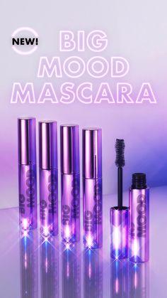 Makeup Tips For Older Women, Make Tutorial, Back To School Essentials, Beauty Hacks, Beauty Ideas, Beauty Tips, Little Miss, Pedi, Beauty And The Beast