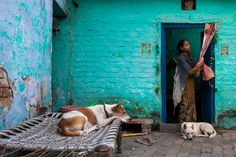 Home, Delhi- marji lang | Flickr - Photo Sharing!