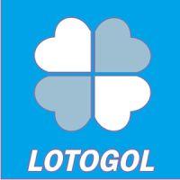 ESPAÇO LOTERIAS - Resultados - Dicas - Palpites - Desdobramentos - jogos: Resultado Lotogol 894 acumulada