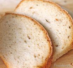 PANELATERAPIA - Blog de Culinária, Gastronomia e Receitas: Pão de Alho