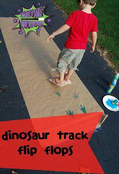 Dinosaurs! Roar! — Wayne Wonder Children's Parties in Buckinghamshire, Berkshire, Hertfordshire, Oxfordshire