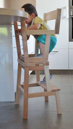 Outdoor Chairs, Outdoor Furniture, Outdoor Decor, Kallax, Baby Bedroom, Design, Home Decor, Baby Tips, Ikea Hacks