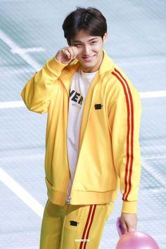 Woozi, Jeonghan, Wonwoo, Seungkwan, Vernon, Hip Hop, Kim Min Gyu, Mingyu Seventeen, Pledis Entertainment
