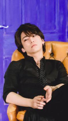 微博 Akanishi Jin, Japanese Boy, All Songs, Latest Albums, Your Music, Asian Men, Love, Idol, Celebrities