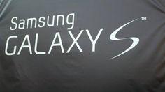 Samsung Galaxy S7 y su función en los videojuegos - http://yosoyungamer.com/2016/03/samsung-galaxy-s7-y-su-funcion-en-los-videojuegos/