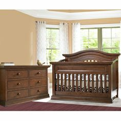 Sheffield Bedroom Furniture And Dressers On Pinterest