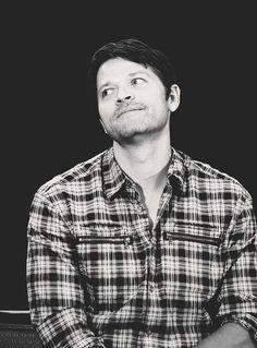 100% Misha