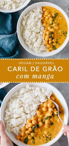 Veg Recipes, Great Recipes, Vegetarian Recipes, Cooking Recipes, Healthy Recipes, Healthy Meals, Veggie Dishes, Lunches And Dinners, Going Vegan