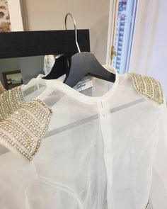 Grace And Co, Dressing, Ruffle Blouse, Instagram Posts, Tops, Women, Fashion, Gowns, Boyfriends