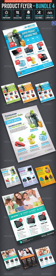 78 Best Promotional Flyers Images Graph Design Poster Typography