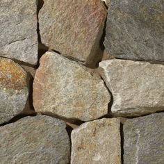 Valley City Supply offers a huge selection of natural irregular stone veneer products for the interior or exterior of your home or commercial building. Natural Stone Veneer, Natural Stones, Valley City, Philadelphia, Website, Wood, Nature, Products, Natural Stone Cladding