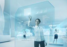 AI - B - IS har jeg definert som et supercomputer system bestående av lærende kunstig intelligens knyttet opp til ulike databasesystemer. Systemet søker opp hjernens elektriske signaturer via satellitt. Et avansert lock-on system sørger for en sømløs og uavbrutt strøm av data mellom database og hjerne.