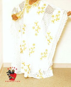 African style,  African clothing,  African women's clothing, Mali bazin,  African design,  bazin embroidery,  embroidered dress, bazin dress by KampisApparel on Etsy
