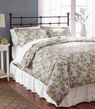 Ditto on the coupon        Premium Supima Sateen Comforter Cover, Print