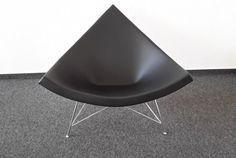 #Vitra Coconut Chair