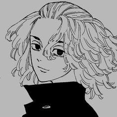 Otaku Anime, Anime Guys, Anime Art, Black Avatar, Anime Rapper, Character Art, Character Design, Mickey Love, Tokyo Ravens