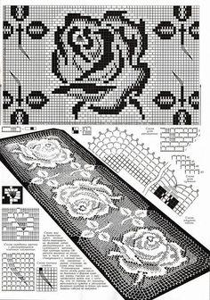 d9b6d9f39bd93a45f6728a14d19eb97e.jpg 564×805 piksel