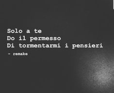 Tormento!!! Italian Phrases, Italian Quotes, Motivational Phrases, Inspirational Quotes, Famous Phrases, Aesthetic Words, Single Words, Phobias, Romantic Quotes