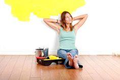 Você está prestes a mudar ou reformar a casa? Conheça aqui 10 aplicativos que podem te ajudar muito! [http://curiosando.com.br/aplicativos-decorar-casa/]