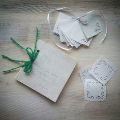 Мастер Кроль (@hm_mkrol) в Instagram: «Кому было не уснуть ночью,тот я. И вот что у меня родилось)) #блокнот #блокнотики #миниблокноты…»