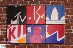 Wounderful!! we are selling our paint on ITALIANBOX SIX COLOURS dipinti acrilico su tela   Pulce Mcg http://it.italianbox.com/art/decorart/quadri-e-sculture/six-colours-dipinti-acrilico-su-tela--pulce-mcg/128934/8093/#  #pulce #italian #mcg #pulcemcg #art #paint