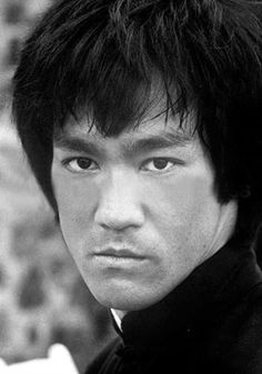 Bruce Lee - Short lives, big impressions - celebs who passed away before their time