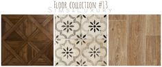 Sims 4 CC's - The Best: Rugs & Floors by Sims4Luxury